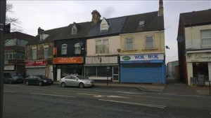 368 Anlaby Road - from propertypilot.co.uk