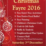 christmas-fayre-2016-final-final